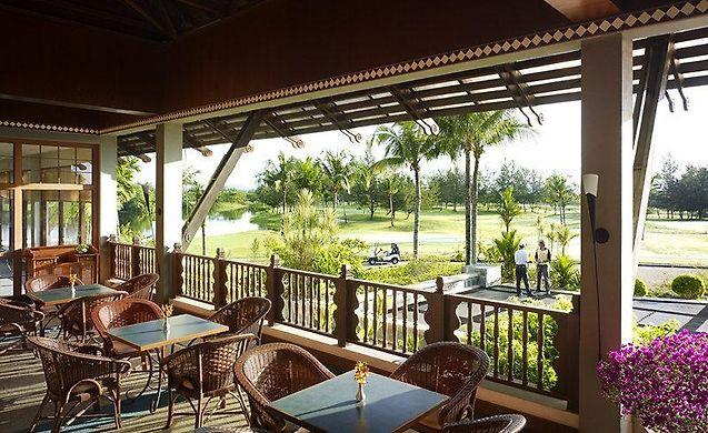 Shangri-La\'S Rasa Ria Kota Kinabalu   Best Rates Guarantee   Book Now